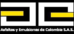 Asfaltos & Emulsiones de Colombia S.A.S
